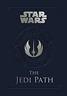 Star Wars - The Jedi Path: A Manual for Students of the Force (0857685872) | Amazon price tracker / tracking, Amazon price history charts, Amazon price watches, Amazon price drop alerts