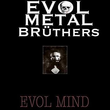 Evol Mind