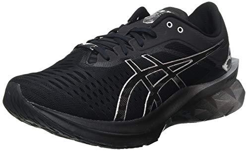 Los Mejores Zapatillas De Running Para Hombre Asics – Guía de compra, Opiniones y Comparativa del 2021 (España)