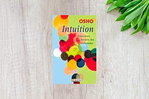 Intuition: Einsichten jenseits des Verstandes - 2