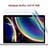 https://www.amazon.co.jp/dp/B08D9PYLB5?tag=mobiinfo99-22&linkCode=ogi&th=1&psc=1