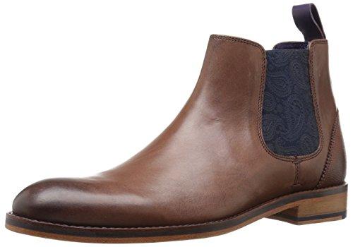 Ted Baker Men's Camroon 4 Chelsea Boot