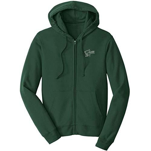 45REVS - Angel-Pullover & -Sweatshirts für Herren
