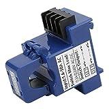 Interruttore di corrente, trasduttore interruttore di corrente CA CA/CC SZC05-NO 0,3 A a 240 V Trasduttore di corrente CA durevole, campo di uscita per forniture industriali