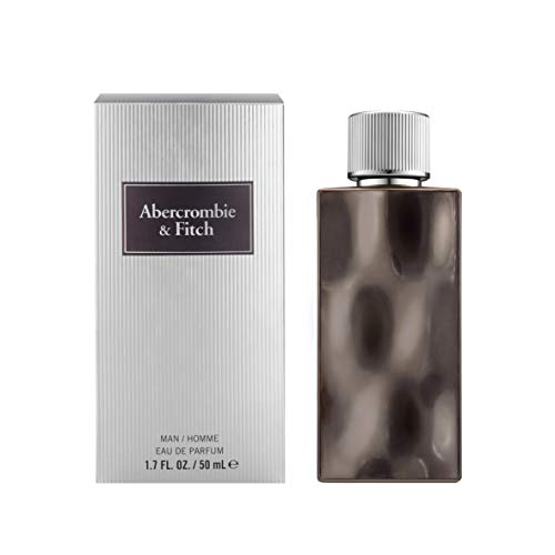 Abercrombie & Fitch First Instinct Extreme eau de parfum spray 50 ml