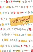 Sisterhood Journal