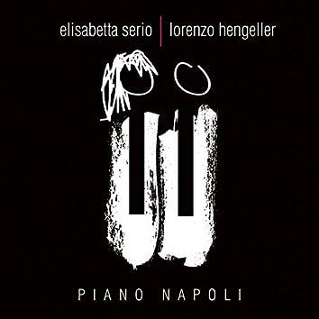 Piano Napoli
