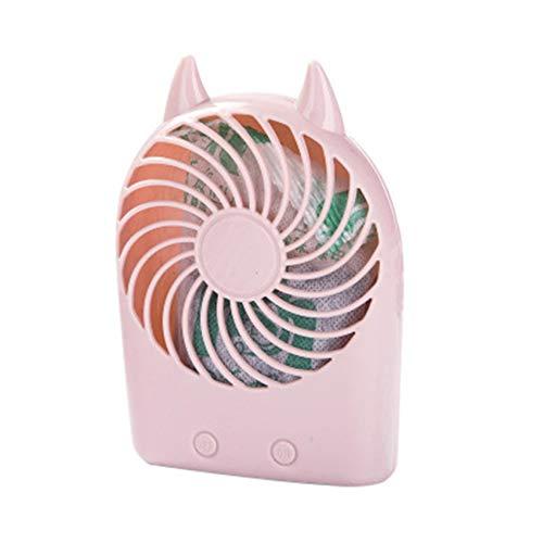KTSWP 5 Piezas Caja De Desodorante para Refrigerador Caja De AbsorcióN De Humedad De CarbóN Activado Ambientador para Refrigerador,Pink