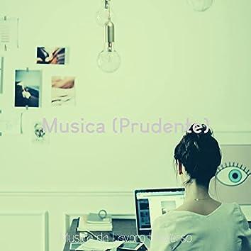 Musica (Prudente)