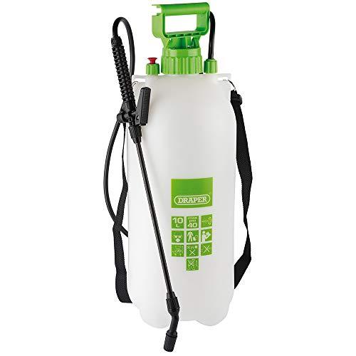 Draper 82469 10 Litre Pressure Sprayer