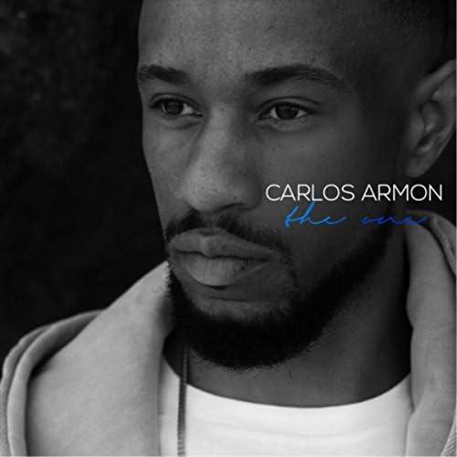 Carlos Armon