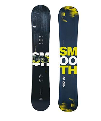 ヨネックス スノーボード 板 SMOOTH 158