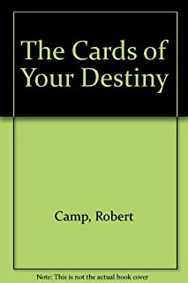 The Cards of Your Destiny