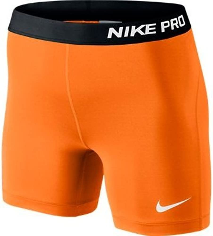 cerebro Lucro Gigante  Amazon.com : Nike Womens Pro 5