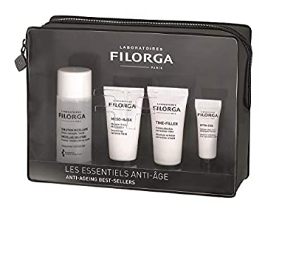 Filorga discovery kit best