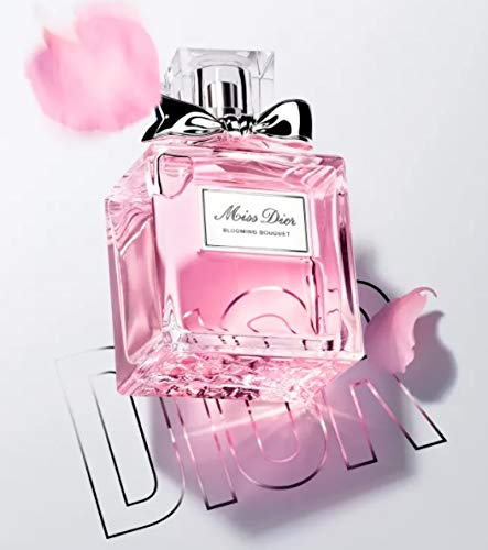 Christian Dior Miss Dior Blooming Bouquet Eau de Toilette - 100ML