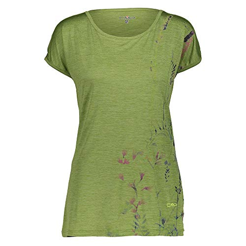 Cmp Woman T-shirt M