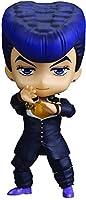 ねんどろいど TVアニメ『ジョジョの奇妙な冒険 ダイヤモンドは砕けない』 東方仗助 ノンスケール ABS&PVC製 塗装済み可動フィギュア