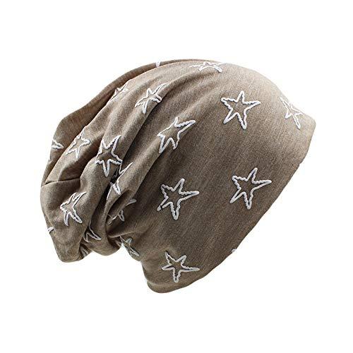 Bonnet Unisexe Chapeau tricoté Homme Beanie Hats,Mode Automne Hommes Femmes HatStar Unisexe Chaud Chapeau Marque Beauté Printemps Bonnets Skullies mx-297 @ kaqise