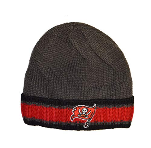 Best 47 sports fan skullies and beanies review 2021 - Top Pick