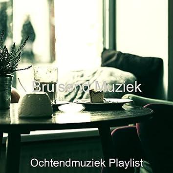 Bruisend Muziek