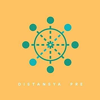 Distansya Pre