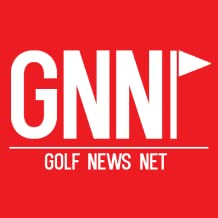 Golf News Net