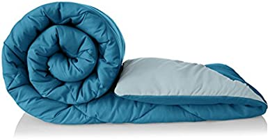 Comforters, Blankets  & more - Up to 70% off