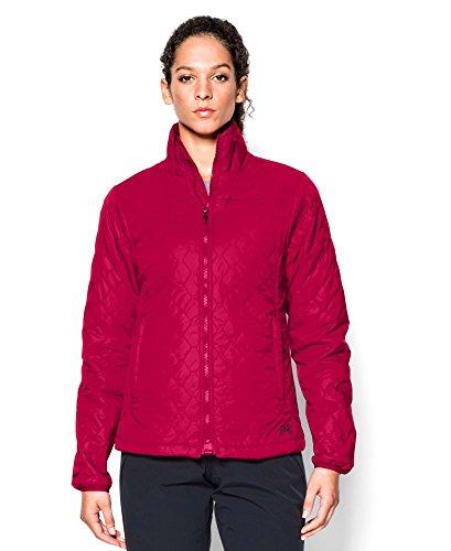 Under Armour Women's Micro Jacket