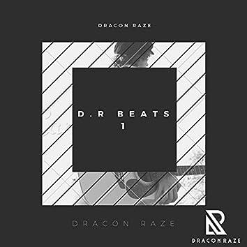 D.R Beats 1