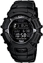 CASIO Men's GW2310FB-1CR G-Shock Shock Resistant Multifunction Watch