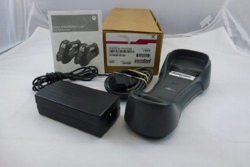 Zebra Stb3578-c0007wr 3578Standard Cradle, radio/chargement