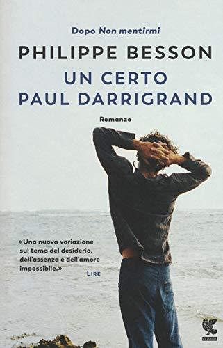 Un certo Paul Darrigrand