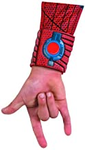 Disguise Costumes The Amazing Spider-Man Movie Web Shooter Toy