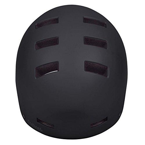 Retrospec cm-1 Bicycle/Skateboard Helmet for Adult CPSC Certified Commuter, Bike, Skate