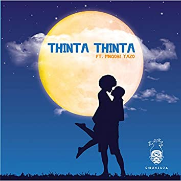Thinta Thinta