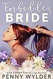 Forbidden Bride