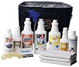 Bridgepoint Professional Spotting Kit