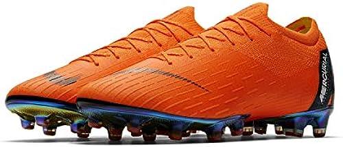 Nike Mercurial Vapor 12 Elite AG-Pro