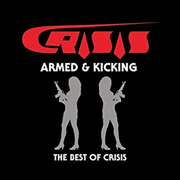 The Best of Crisis