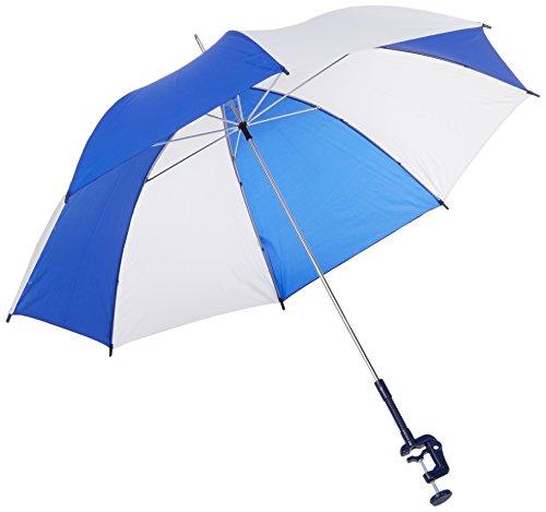 Sammons Preston Wheelchair Umbrella,...