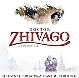 Doctor Zhivago the Musical