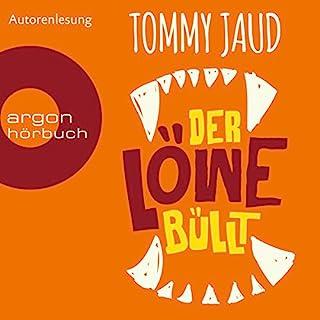 Der Löwe büllt                   Autor:                                                                                                                                 Tommy Jaud                               Sprecher:                                                                                                                                 Tommy Jaud                      Spieldauer: 7 Std. und 6 Min.     168 Bewertungen     Gesamt 4,4