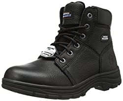 Best work boots for electricians, Reviewed & Rated in 2020 | NicerBoot 32