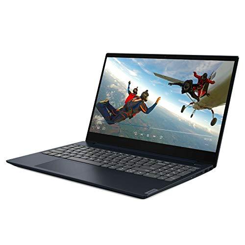 Lenovo 2020 Newest IdeaPad S340 15.6...