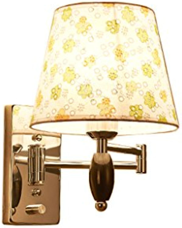 Lampe Raum Lampe Dimmen Lampe Nachttisch Schlafzimmer Lampe ...
