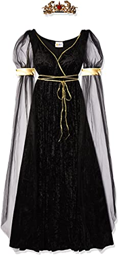 California Costumes Women's Medusa Costume