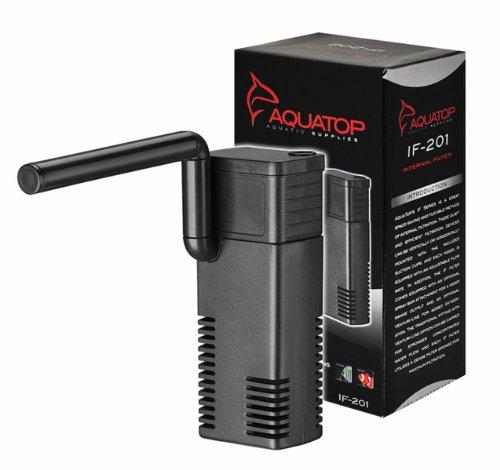 Aquatop IF-201 Internal Filter