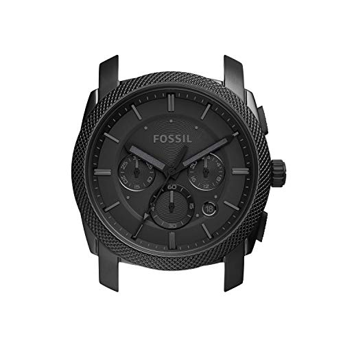Fossil Herren Quarz Watch Bar C221023