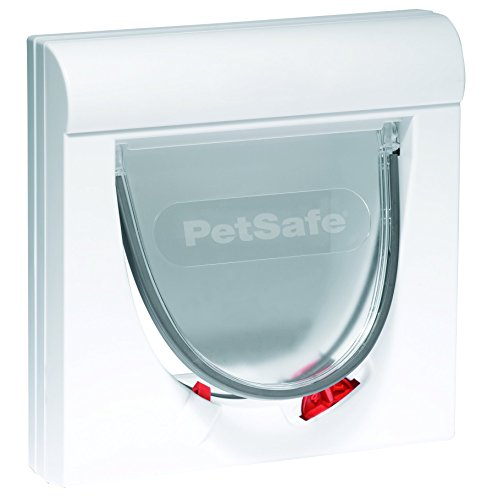 PetSafe Croci C6066369 Porta Staywell